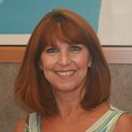 Deborah Brye