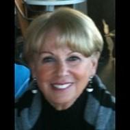 Judy Furlotte