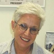 Patti Olshen