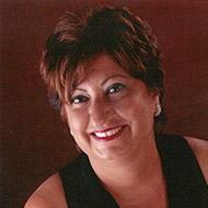 Sally Shekane