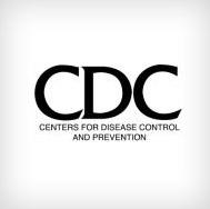 CDC Travel Information