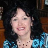 Sarah M Fitzpatrick