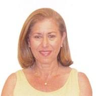 Judy Grenn