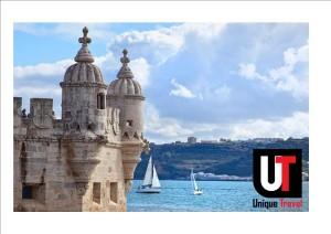 Lisbon1edit