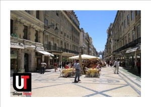 Lisbon2edit