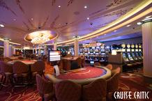 casino--v7109260-cc-218