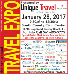 travel-expo-2017