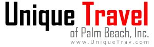 Final UT Logo 7-1
