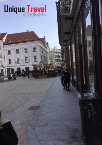 UT May 2017 Blog - Bratislaval