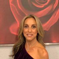 Jill Kravitz